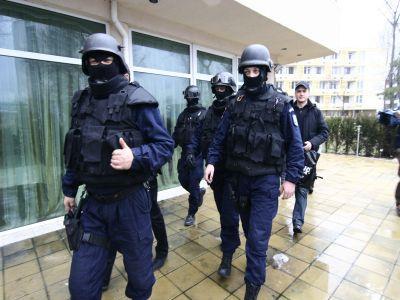 suspiciuni-de-frauda-si-coruptie-la-oficiul-de-plati-pentru-dezvoltare-rurala-si-pescuit-brasov