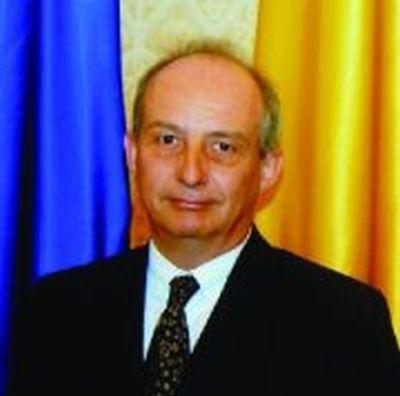 ambasadorul-argentinei-lauda-calitatea-terenurilor-agricole-din-tara-noastra