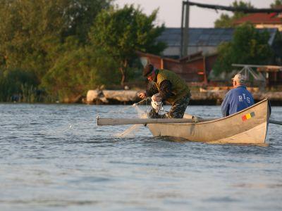 presedintia-romaniei-a-consiliului-a-obtinut-inca-un-acord-provizoriu-cu-parlamentul-european-in-domeniul-pescuitului