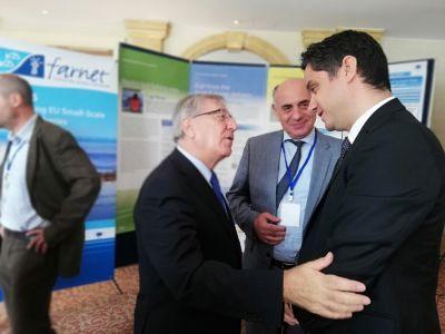 dezvoltarea-acvaculturii-unul-din-obiectivele-romaniei-la-presedintia-consiliului-ue