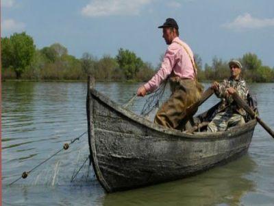 noi-masuri-lansate-prin-programul-operational-de-pescuit