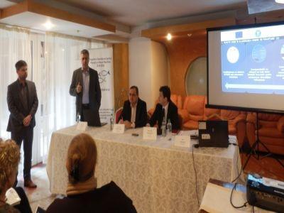concluzii-dupa-campania-de-promovare-a-programului-operational-pentru-pescuit-si-afaceri-maritime-2014-2020