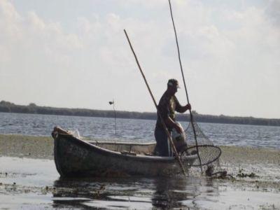 o-noua-sesiune-de-primire-a-proiectelor-pentru-finantare-in-cadrul-programului-operational-pentru-pescuit