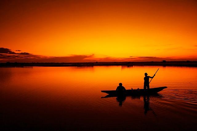 """madr-asteapta-""""unda-verde""""-de-la-comisia-europeana-pentru-a-demara-programul-operational-pentru-pescuit"""
