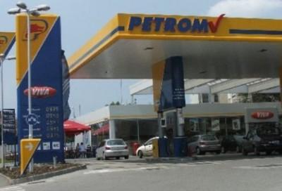 ansvsa-a-inceput-controalele-la-alimentele-distribuite-in-benzinarii