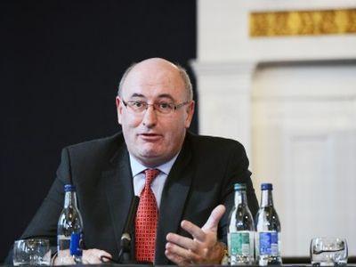 irlandezul-phil-hogan-este-succesorul-lui-dacian-ciolos-in-functia-de-comisar-european-pentru-agricultura