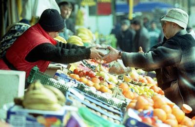 sprijinul-alimentar-pentru-persoanele-defavorizate-blocat-la-luxemburg