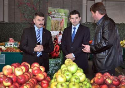 ministrul-agriculturii-a-fost-prezent-la-inaugurarea-pietei-pipera