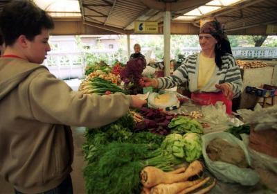 comercianti-de-alimente-atentie-la-controalele-ansv-organizate-de-rusalii