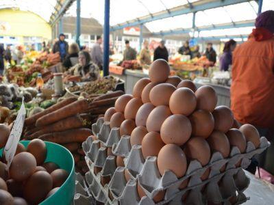 conditii-pentru-comercializarea-pe-timp-de-vara-a-produselor-alimentare-in-targuri-si-la-manifestari-traditionale