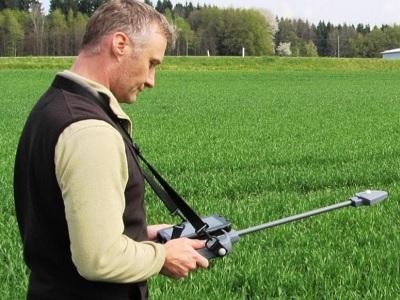 senzori-spectrali-cat-de-utili-sunt-in-planificarea-fertilizarii-solului-si-plantelor
