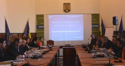 madr-implementeaza-proiectul-planificare-strategica-pentru-administratia-agricola