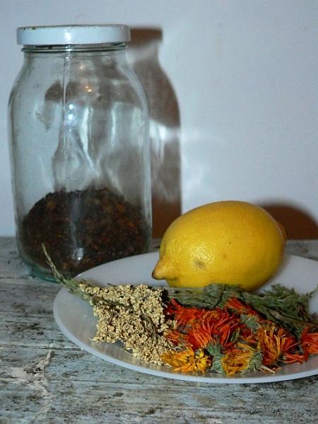 cum-se-recolteaza-plantele-medicinale