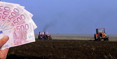 apia-a-anuntat-data-la-care-fermierii-primesc-un-avans-de-70-din-subventiile-pe-suprafata