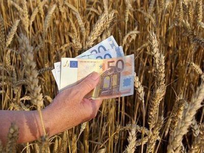 idei-de-proiecte-eligbile-pentru-obtinerea-de-finantare-europeana