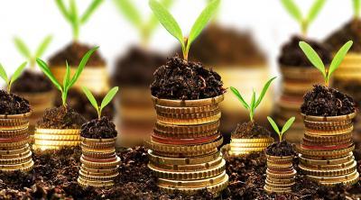 avans-guvernul-a-rezervat-14-miliarde-de-euro-pentru-fermieri
