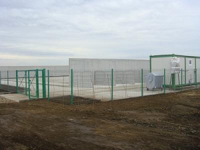 colectarea-si-gestionarea-corecta-a-gunoiului-de-grajd-pentru-reducerea-poluarea-cu-nutrienti