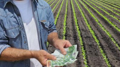 apia-anunta-finalizarea-platilor-in-avans-pentru-beneficiari