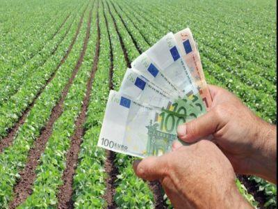 o-noua-subventie-pentru-fermieri-propusa-in-parlamentul-european