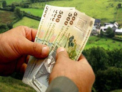 aproape-385000-de-fermieri-aprobati-la-plata-subventiilor-pana-luni-seara