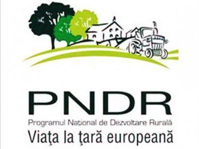 plati-de-peste-4-milioane-de-euro-efectuate-prin-pndr-catre-fermieri
