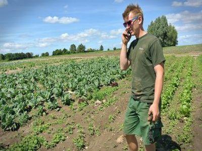 sprijin-prin-pndr-pentru-comasarea-terenurilor-adresat-tinerilor-fermieri