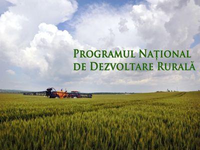 gradul-de-absorbtie-al-fondurilor-pe-dezvoltare-rurala-a-depasit-72-la-suta