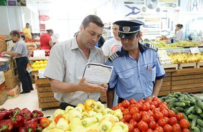 politia-pietelor-agroalimentare-si-a-inceput-activitatea-in-sectorul-4