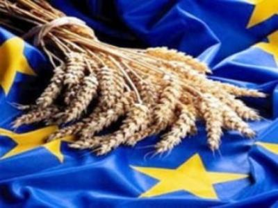 noua-politica-agricola-comuna-va-fi-aplicata-din-2014