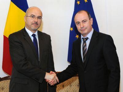 ce-a-discutat-seful-madr-cu-ambasadorul-poloniei-la-bucuresti