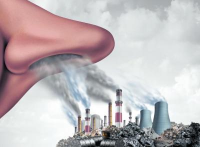 poluarea-este-masurata-zilnic-ce-se-intampla-cu-aerul