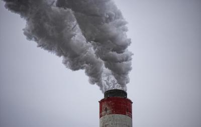 ulmeanu-prof-universitar-poluarea-aerului-al-treilea-contributor-pentru-decese