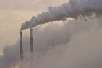 majoritatea-europenilor-considera-ca-ue-trebuie-sa-ia-masuri-pentru-reducerea-poluarii-aerului