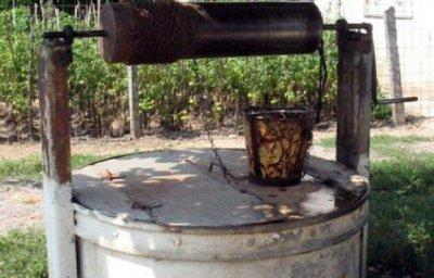 poluarea-panzei-freatice-cu-nitrati-in-atentia-ministerului-mediului