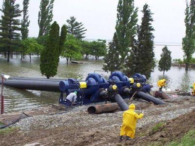 peste-o-jumatate-de-milion-de-hectare-de-terenuri-agricole-amenintate-de-inundatii