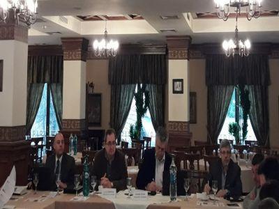 ce-s-a-discutat-la-reuniunea-celui-de-al-iv-lea-comitet-de-monitorizare-pentru-popam