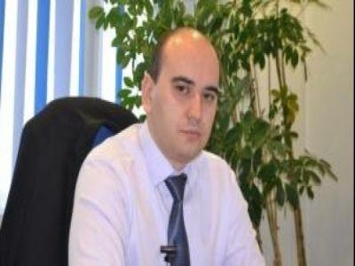 david-eugen-popescu-este-noul-director-general-al-afir