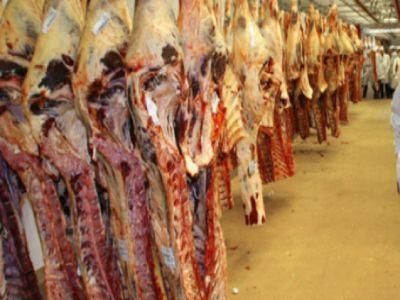 programul-carne-de-porc-in-feremele-romanesti-a-beneficiat-de-86-de-milioane-de-euro-in-2017