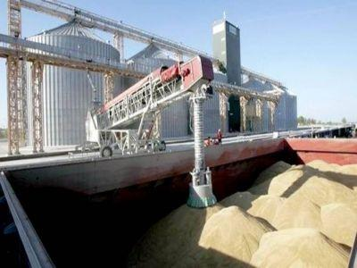 tranzactiile-cu-cereale-au-reprezentat-aproape-40-la-suta-din-totalul-traficului-de-marfuri-din-porturile-romanesti