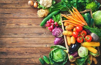 portal-special-pentru-micii-fermieri-se-pot-vinde-mai-usor-legumele