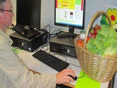 afir-a-lansat-un-portal-unic-cu-informatii-privind-fondurile-europenepentru-agricultura-si-dezvoltare-rurala
