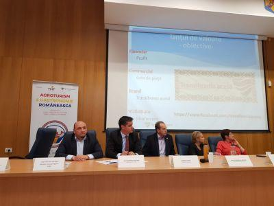 masurile-de-investitii-din-cadrul-pndr-prezentate-in-cadrul-conferintei-agroturism-gastronomie-romaneasca