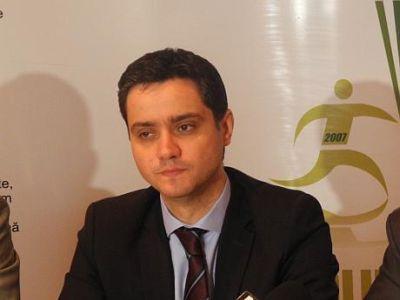 Romania si-a depasit targetul de fonduri europene pentru dezvoltare rurala