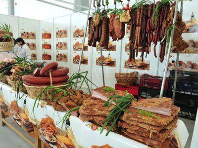 noi-oportunitati-de-finantare-pentru-promovarea-produselor-traditionale