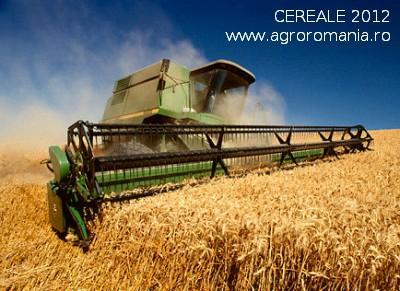campania-de-recoltat-cereale-2012-preturi-cereale-cotatii-cereale-si-productii-judet-cu-judet