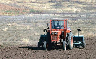vom-efectua-lucrari-agricole-mai-scumpe-la-primavara