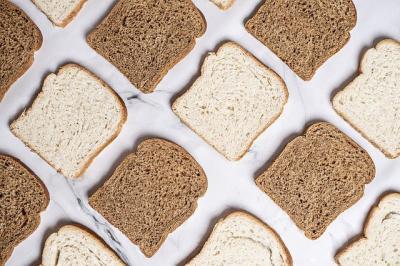pretul-painii-ar-putea-sa-creasca-desi-anul-2021-va-fi-unul-bun-pentru-grau
