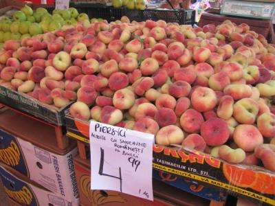 pretul-fructelor-si-legumelor-la-15-iulie-2012