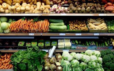pretul-alimentelor-a-atins-luna-trecuta-cel-mai-scazut-nivel-din-ultimii-cinci-ani