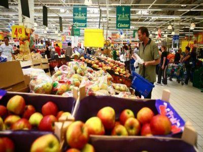fructele-si-legumele-au-inregistrat-cele-mai-mari-scumpiri-luna-trecuta
